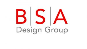 BSA Design Group, Inc.