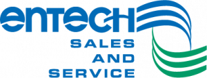 Entech Sales & Service, Inc.