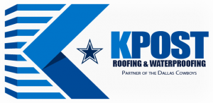 KPost Roofing