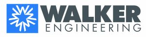 Walker Engineering, Inc.