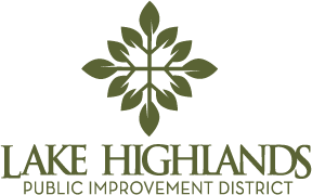 Lake Highland Public Improvement District