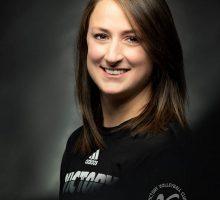 Kelsey Vacula