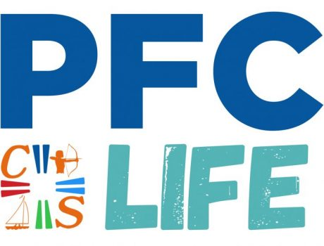 PFC Life! DFW