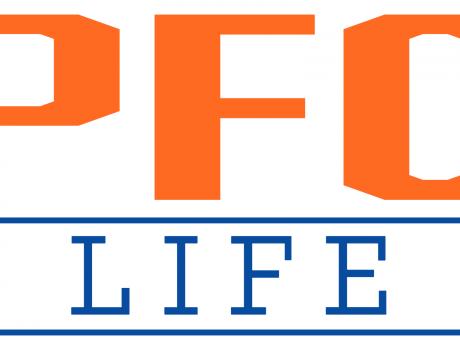 PFCLife! Dallas
