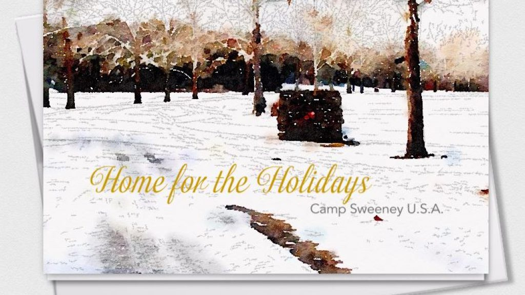 2015 HomeforHolidays Card-front